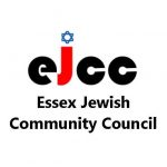 ESSEX JEWISH COMMUNITY COUNCIL